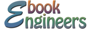 eBook Engineers logo